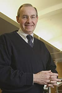 John T. Hansen