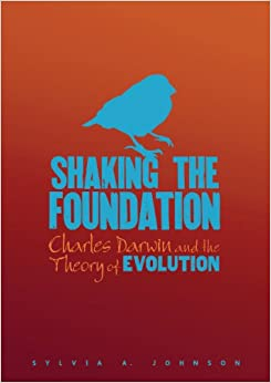 !!REPACK!! Shaking The Foundation: Charles Darwin And The Theory Of Evolution. inicia variety required Sobre without Progreso family
