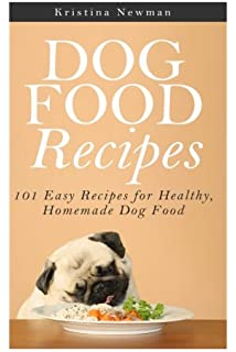 Real food for dogs 50 vet approved recipes for a healthier dog dog food recipes 101 easy recipes for healthy homemade dog food dog food forumfinder Image collections