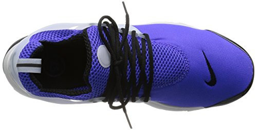 wht Nike Black prsn Shoes Men Blck 's White Gry Running Air Presto Violet Purple ntrl CZpqw1C