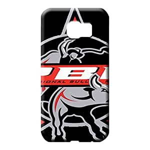 samsung galaxy s6 Shock Absorbing Premium New Snap-on case cover mobile phone skins pbr