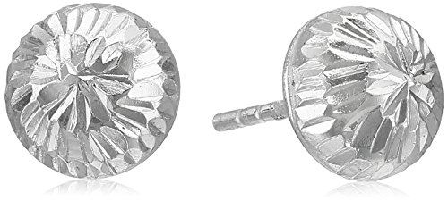 Most bought Fine Diamond Accented Earrings