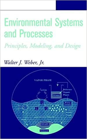 Environmental systems and processes principles modeling and environmental systems and processes principles modeling and design 1st edition fandeluxe Gallery