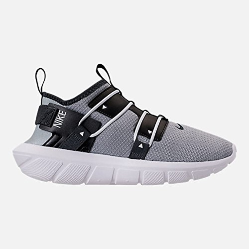 f896321f9c9 Galleon - NIKE Men s Vortak Running Shoe