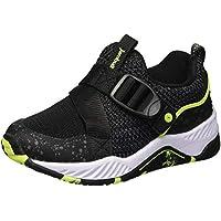 Jambu Kids' Rowan Sneaker,