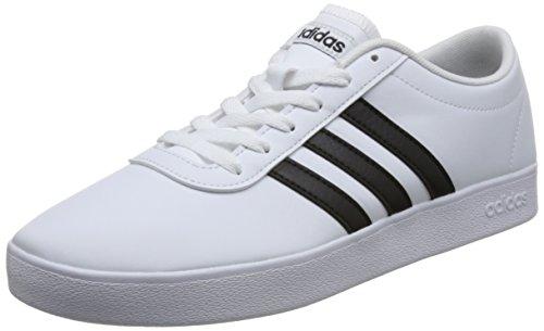 Blanc 46 core Sneakers Adidas Man B43666 0xFw4ZnCZq