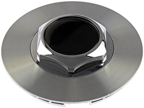 Dorman 909-004 Wheel Center Cap ()