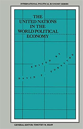 The United Nations In The World Political Economy Essays In Honour  The United Nations In The World Political Economy Essays In Honour Of Leon  Gordenker International Political Economy Series St Ed  Edition Writing High School Essays also English Creative Writing Essays  Theses For Sale