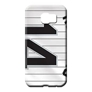 samsung galaxy s6 edge covers Perfect Cases Covers Protector For phone phone carrying shells player jerseys