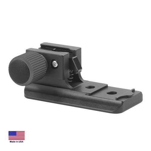 - Kirk Quick Release Lens Plate for 70-200mm f2.8 VR & VRII AFS Replacing Nikon Foot
