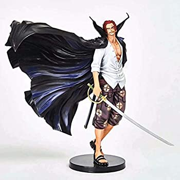 Toys & Hobbies Prize One Piece Captain Pirates Nami Flag Diamond Ship Cat Burglar Pvc Action Figure Anime Collection Model Kids Toy Doll Fine Quality