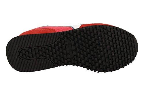 Basses Rouge W Femme Sneaker Malone Diadora UPwHqy0tw