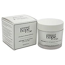 Renewed Hope in a Jar Refreshing & Refining Moisturizer by Philosophy for Women - 4 oz Moisturizer