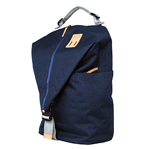 "Discount Harvest Label Connect Ravenfold 13"" Laptop Backpack hot sale"