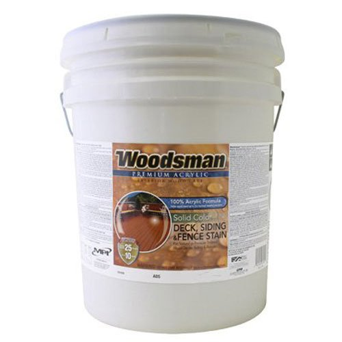 general-paint-manufacturing-ads-n-woodsman-solid-color-100-percent-acrylic-latex-deck-siding-and-fen