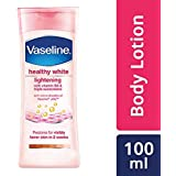 Vaseline Healthy White Lightening Body Lotion, 100ml