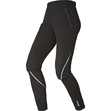 Oberbekleidung Sport & Freizeit Odlo Damen Pants Nagano