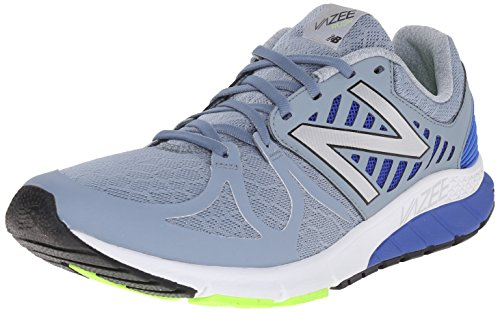 New Balance Vazee Rush Running Shoes - SS16 Blue 2Fn9txlU
