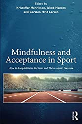 Image of the product Mindfulness and that is listed on the catalogue brand of Routledge.