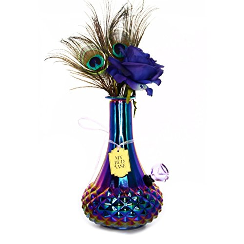 Aurora Pipe Vase by MyBudVase (Image #4)'