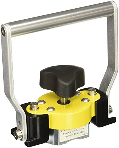 Magswitch HAND LIFTER 60-M Hand Lifter 60-M Manual Magswitch ()