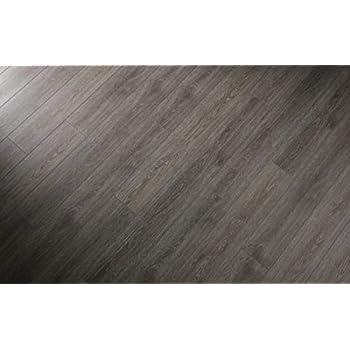 Modin Rigid Vinyl Plank Flooring Pre Attached Underlayment Click
