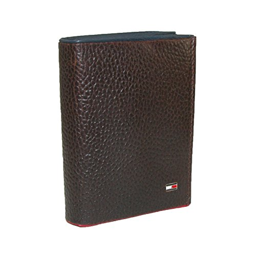 tommy-hilfiger-mens-raymond-trifold-exterior-with-id-wallet
