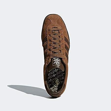 adidas Padiham Spezial Zapatillas de Deporte, Hombre, Multicolor, UK4.5
