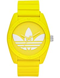 Unisex watch ADIDAS SANTIAGO ADH6174
