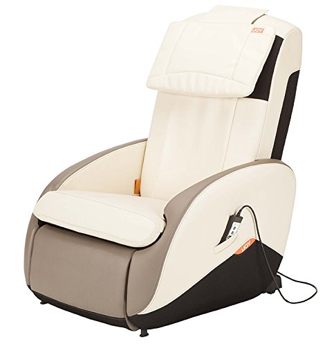 Human Touch 100-AC20-002 iJoy Active Massage Chair