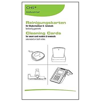 Thumb Page Holder Buch Assistent Kunststoff Thumb Lesezeichen Multifunktionsbuchseite Halter Buch Ger/ät-Geschenk f/ür Leser Lesen Zubeh/ör 10Pcs
