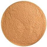 5 Oz Garnet Red Transparent Powder Frit - 90 Coe