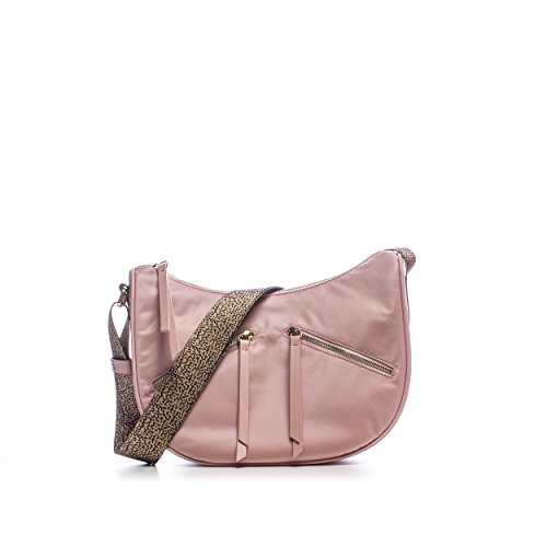 Borsa Borbonese Luna Bag small 924090 138 P56