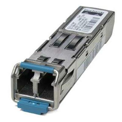 Router Mini Gbic Integrated Services - Cisco GLC-LX-SM-RGD= Rugged SFP - SFP (mini-GBIC) transceiver module - 1000Base-LX, 1000Base-LH - LC single mode - 1310 nm - for Cisco 3270, 3270 Rugged Integrated Services Router Card