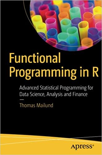 Compilers - Outside-Reader Books