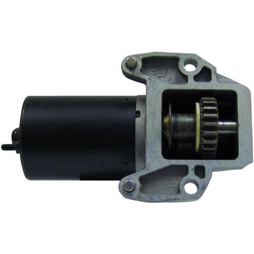 Bosch SR7579N New Starter by Bosch