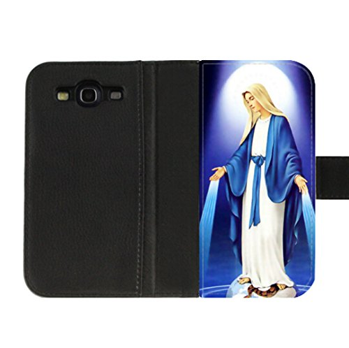 holy-mother-of-god-designed-for-samsung-galaxy-s3-i9300-hard-diary-case-shell-flip-folio-leather-cov