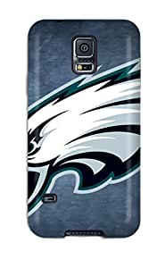 All Green Corp's Shop Hot philadelphia eagles NFL Sports & Colleges newest Samsung Galaxy S5 cases 8915868K861164404