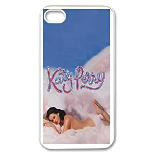 Generic Case Katy Perry For iPhone 4,4S QQA1118731