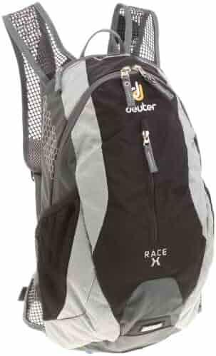 9dda69379a4dd1 Shopping Backpacks - Luggage & Travel Gear - Clothing, Shoes ...