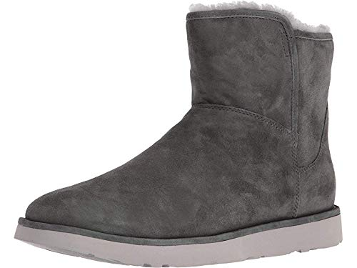 Used, UGG Women's Abree Mini Grigio 7 B US for sale  Delivered anywhere in USA