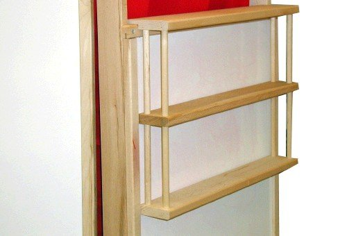 Beka-05450-3-Tiered-Puppet-Theater-Shelf-Unit