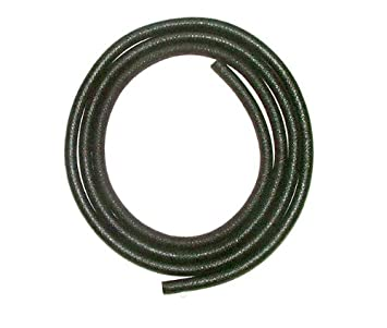 "Amazon.com: Whittaker - Fabric Wire Loom 1/2"" X 10\': Automotive"