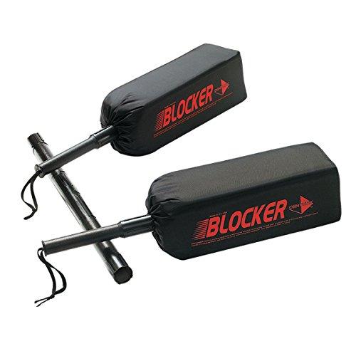 Century Dual Training Blockers Kits