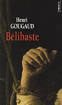 Bélibaste par Gougaud