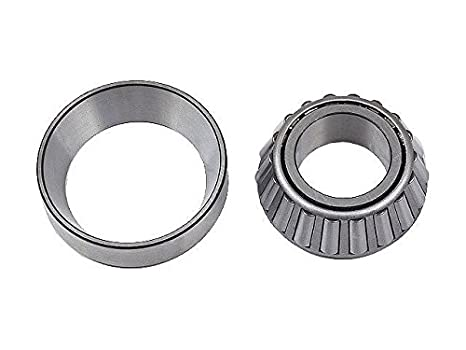 Amazon com: SKF BR52 Manual Transmission Bearing: Automotive
