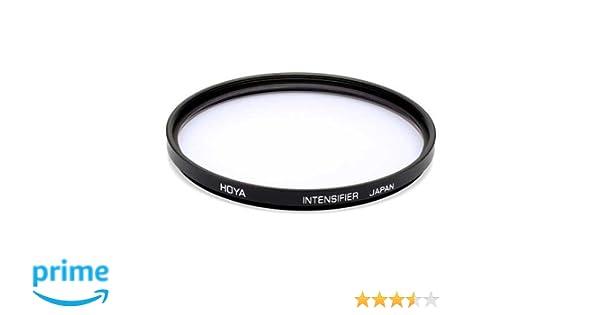 Hoya 58mm RA54 Red Enhancer Intensifier filter