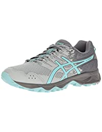 ASICS Women's Gel-Sonoma 3 Trail Runner