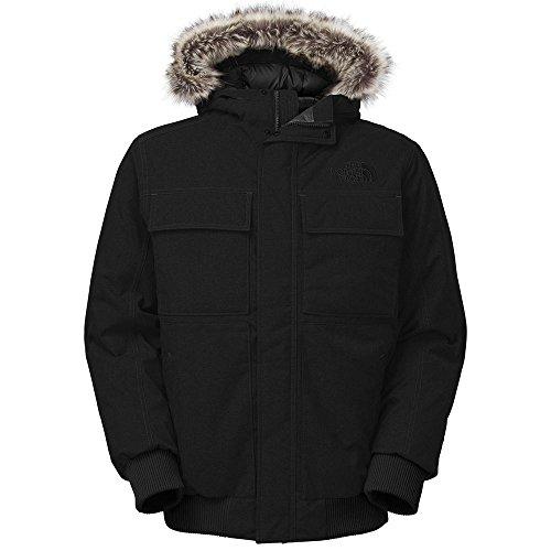 the-north-face-mens-gotham-jacket-ii-medium-tnf-black