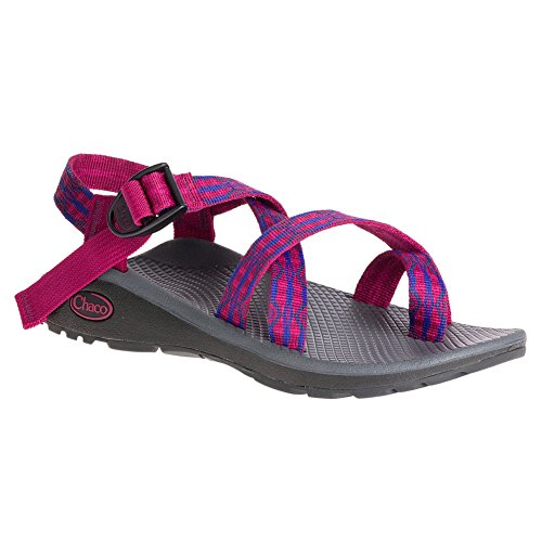 Anemone Chaco Womens Berry 2 Womens Zcloud Zcloud Sport Chaco Sandal rBHzCU1r